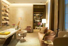 living-gazette-blog-barbara-resende-decor-home color-sp-2016-roberto-Migotto office