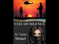 Veil of Silence ~The Video~