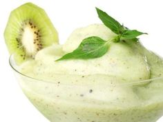 Juicy bites of melon are deliciously refreshing on a warm afternoon, and when the weather heats up, melon sorbet with strong hints of vanilla will quickly become your favorite summer treat. This vegan dessert is healthy, tasty, and dairy-free.