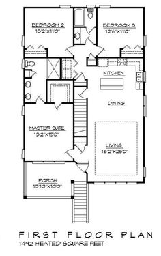 5c2cdad78e95419f3155b386975ef82c Narrow Lot House Plans On Stilts on cabin house plans on stilts, coastal house plans on stilts, small house plans on stilts,