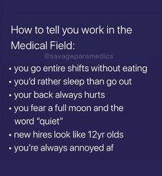 Night Nurse Humor, Nursing School Humor, Nursing Memes, Funny Nursing, Work Memes, Work Quotes, Work Humor, Medicine Humor, Lab Humor