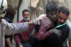 #save_aleppo #SpeakUp4SyrianChildren #Syrianchildren
