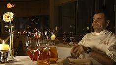 Restaurants: Wer nicht absagt, soll zahlen - Aktueller Gastro-Report bei HOTELIER TV: http://www.hoteliertv.net/sterneküche-chefköche/restaurants-wer-nicht-abgsagt-soll-zahlen/