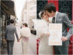 by Alea Lovely Fine Art Photography www.alealovely.com #weddingphotographer #destination #travel #kansascity #newyork #california #texas #france #hongkong #elopement #smallweddings #engaged #light #photojounalism #fineart #emotion #spain #europe