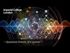 Quantum theory: it's unreal
