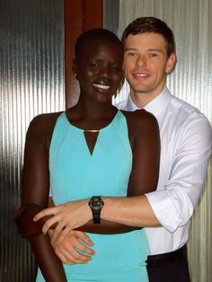 images about interracial love on pinterest bwwm