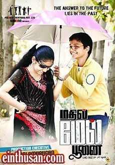 Mathil Mel Poonai tamil movie online