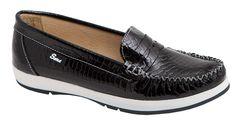 Zapatos Mocasines Mujer Piel - Zapatos de Piel Hombre Mujer…