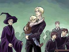 http://s3.zerochan.net/Harry.Potter.600.722016.jpg
