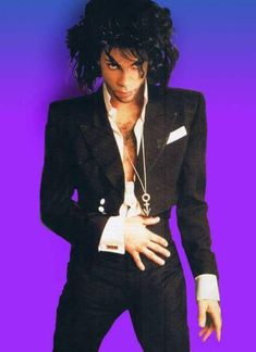 This will be about my musical father Prince. Prince Images, Pictures Of Prince, Jazz, Hip Hop, The Artist Prince, Prince Purple Rain, Paisley Park, Roger Nelson, Prince Rogers Nelson
