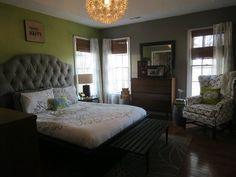 Suganya's Relaxation Zone Bedroom My Bedroom Retreat Contest