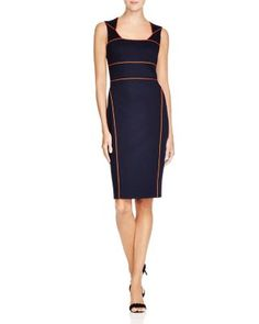 Bailey 44 Andy Dress | Bloomingdale's
