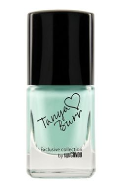 Tanya Burr Nail Polish - Little Duck Tanya Burr, Beauty Youtubers, Little Duck, Naked Palette, Nail Candy, Nail Polish Colors, Nail Polishes, Cool Nail Designs, Best Makeup Products