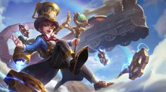 The most largest mobile legend's wallpapers collection. Bang Bang, Mobiles, Hero Wallpapers Hd, Legend Drawing, Thumbnail Youtube, Legend Stories, Alucard Mobile Legends, Legend Images, The Legend Of Heroes