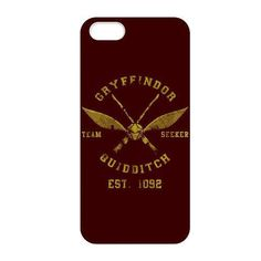 Harry Potter Shop – get your Harry Potter products here