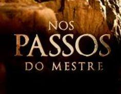 Um documentário que vai te fazer compreender toda a sabedoria do maior pedagogo, médico, filósofo e pacifista do mundo: Jesus Cristo!