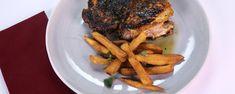 Jams Chicken Recipe | The Chew - ABC.com