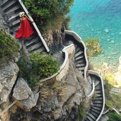Canyon of Furore, Amalfi Coast, Italy - Google zoeken