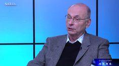 L' interview par Richard Cummings Neuropsychiatre, auteur à succès, Boris Cyrulnik a largement fait connaître le concept de résilience, cette capacité humain...