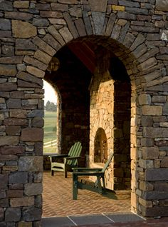 1000 Images About Archer And Buchanan Architecture On Pinterest Architecture