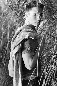 From Colton Haynes to Debby Ryan, Young Hollywood Rocks This New Abercrombie & Fitch Campaign Colton Haynes, Hollywood Rock, Hollywood Actor, Robert Mapplethorpe, Kansas, Annie Leibovitz, Richard Avedon, Andy Warhol, Teen Wolf