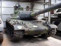Photo album of a tank - WalkAround - The is a main battle tank of the French Army - English Amx 30, Tank Armor, Tiger Ii, Combat Gear, French Army, World Of Tanks, Battle Tank, Armored Vehicles, France