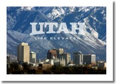 11 Facts About Utah That Will Blow Your Mind