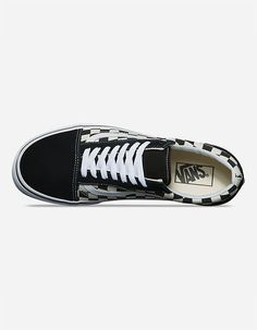 594ef653dc carousel for product 302578917 Old Skool Black