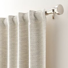 Cream Curtains, Cotton Curtains, Blackout Curtains, Curtains For Sale, Hanging Curtains, Drapes Curtains, Curtain Panels, Curtain Patterns, Curtain Designs