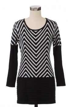 Type 4 A Step into the Unique Sweater - $34.97