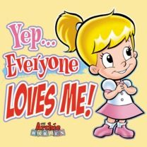 Archie Comics, Riverdale Comics, Archie And Betty, Betty And Veronica, Betty Cooper, Babys, Tees, Shirts, Funny Stuff