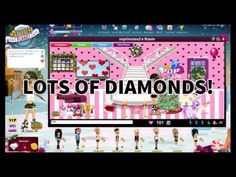 Visit http://msphackblog.com/ to get your free Moviestarplanet VIP membership for 2015. You can play the full Moviestarplanet game without any restrictions when you have a membership!  VIP MSP members get access to exclusive clothing and other items that non-members cant buy. You can also chat in special chatrooms and give more autographs as a VIP member. Why pay for a VIP membership when you can get one for free?!