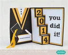 college graduation card ideas - Bing images
