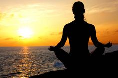 Meditación para liberar la Ansiedad / Meditation to liberate the stress