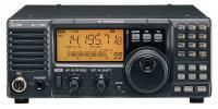 Search results for: 'digital amateur radio'