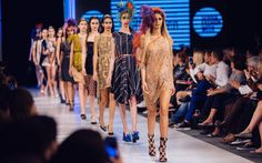 La mode engagée de Miro Misljen...  #LeFashionPost #Mode #Fashion #Webzine #SerbiaFashionWeek #Interview