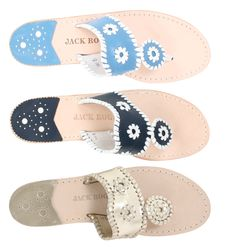 0bbc7bd5773 but the perforations on the heel bed hurt