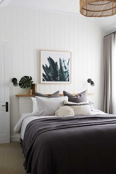 Divine seaside boutique accommodation | Home Beautiful Magazine Australia