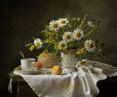 photographer: Galina Ryabikov