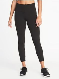 Leggings Hosen : Nike Air Max 1,Pantalones cortos para mujeres