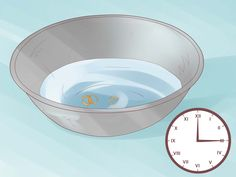 How to Clean Gold Jewelry -- via wikiHow.com