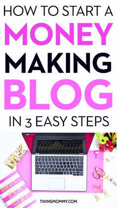 This step-by-step tutorial was super helpful! Do you want to start a blog? Blogging is a great outlet for moms! If you're not sure how to start a mom blog, chose a web host, this step-by-step tutorial walks you through what you need to know to start a self-hosted blog with WordPress and SiteGround. Even if you use Hostgater or Bluehost, check out this start a blog tutorial. | start a WordPress blog | start a website | start a blog with SiteGround | Beginner guide to starting a blog |