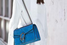 It Bag – Gucci Dionysus