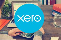 Xero and the benefits of cloud accounting – Part 1 by Cheryl Price of @CHAccountancy1  If you run your own business then you cannot get around the fact you will need to do some element of bookkeeping.  Cloud accounting has become extremely popular in the last few years, and with the imminent changes with HMRC's Making Tax Digital, I can only see cloud accounting becoming an essential tool for all business owners.  #CityBusiness #CloudAccounting #Accounts #StartUp #Business
