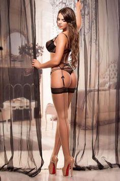 tori fekete leszbikus láb ingyenes nézni tini pornó