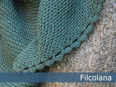 Mylius | Filcolana