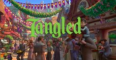 The Hardest Disney Screencap Quiz You'll Ever Take