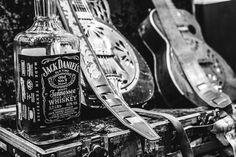 Retro Kühlschrank Jack Daniels : Kühlschrank jack daniels deptis u e inspirierendes design für