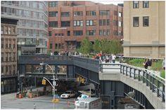 Google Image Result for http://gliving.com/wp-content/uploads/2009/06/highline-park-new-york-city-04.jpg