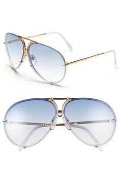 2ccf445f0c1 Men s Sunglasses For Your Face Shape. Stylish SunglassesOversized  SunglassesSunglasses SaleLuxury SunglassesSunglasses WomenPorsche Design ...
